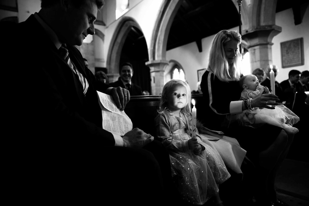 Rose and Poppy's Christening -26.jpg
