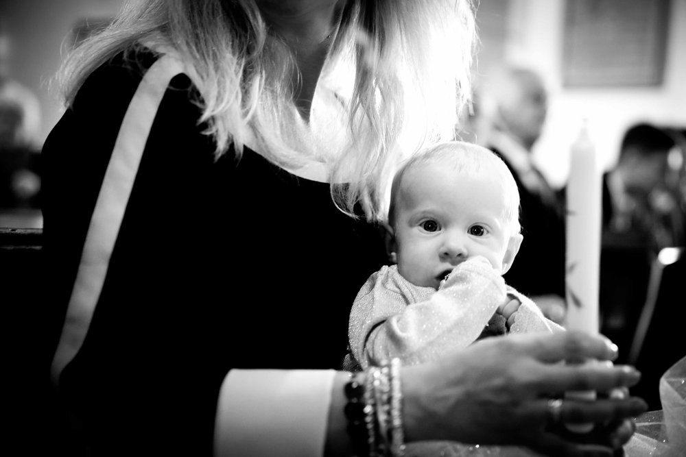 Rose and Poppy's Christening -33.jpg