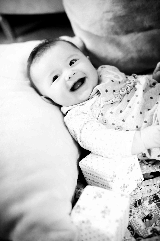 BabyJessica_March2017-23.jpg