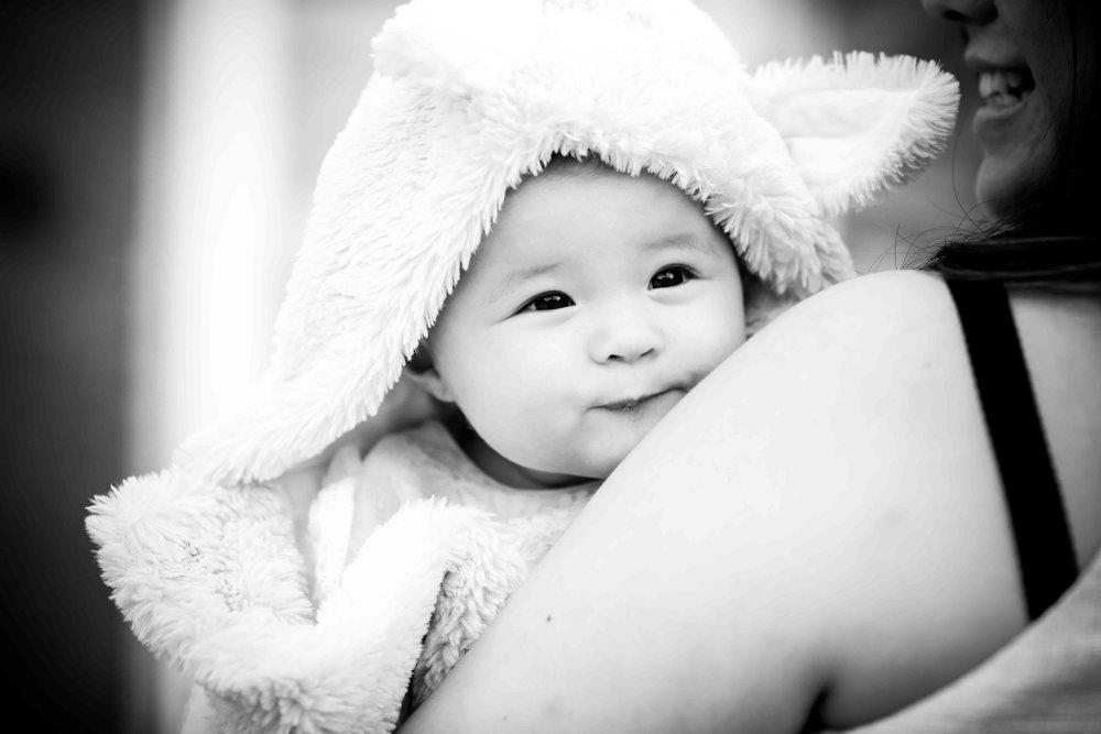 BabyJessica_March2017-297.jpg
