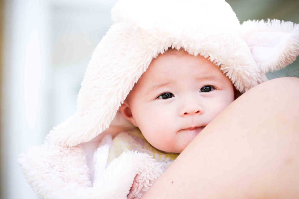 BabyJessica_March2017-299.jpg