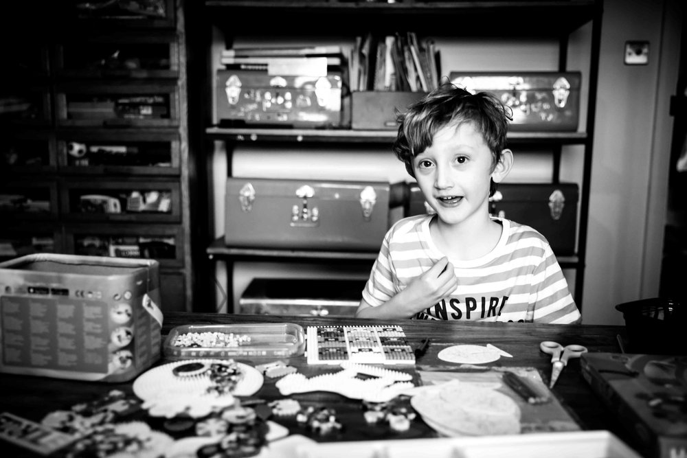 FamilyPhotosMarch2018-5.jpg