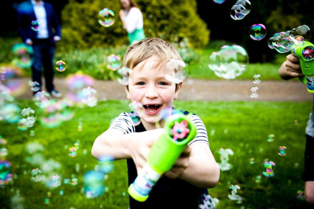 MeetTheMilewskis_Bubble&Bean_FB-48.jpg