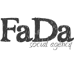 startups-clients-fadaagency.png