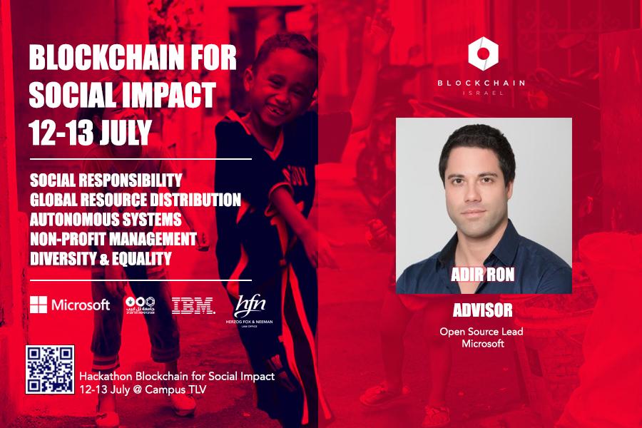 AdirRon-BlockchainIsrael.png