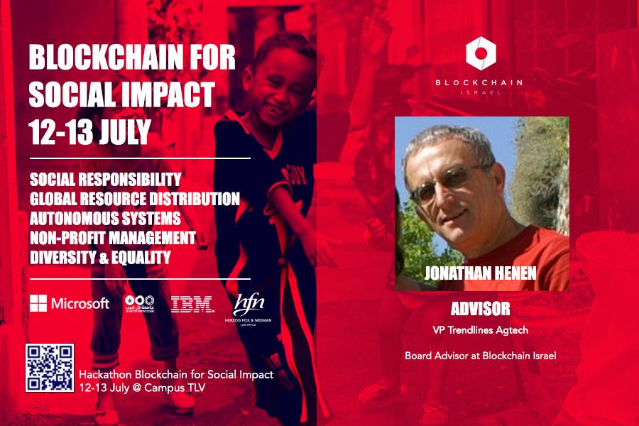 JonathanHenen-BlockchainIsrael.png