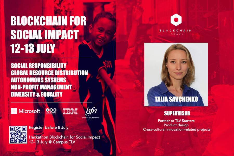 TaliaSavchenko-BlockchainIsrael.png
