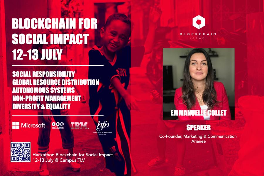 EmmanuelleCollet-BlockchainIsrael.png