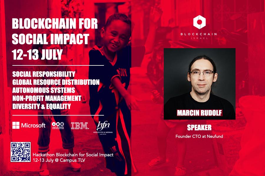 MarcinRudolf-BlockchainIsrael.png