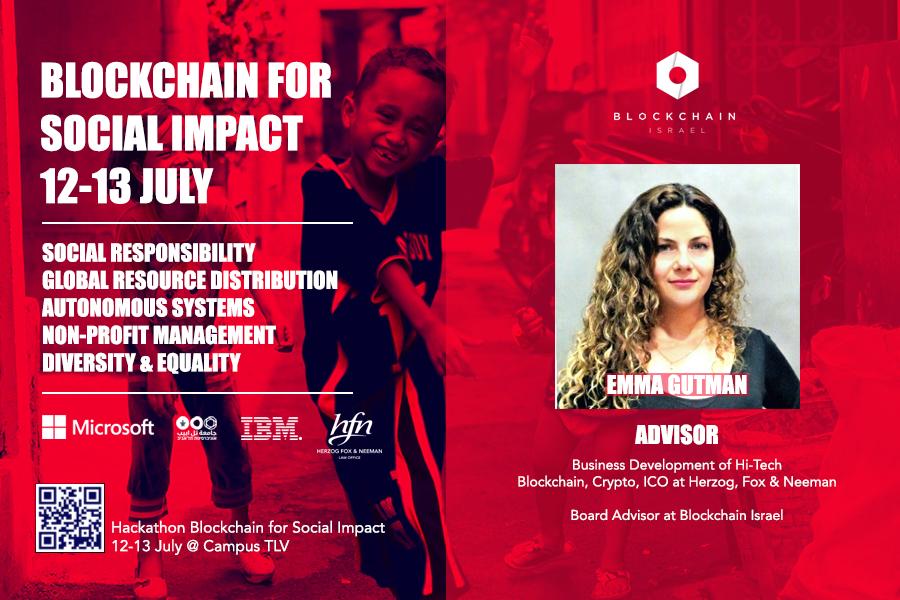 EmmaGutman-BlockchainIsrael.png