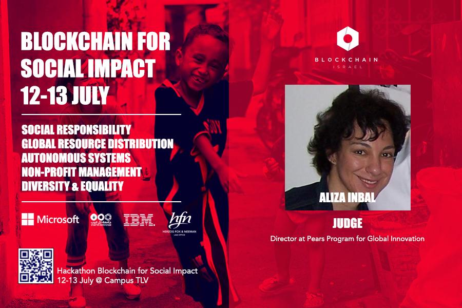AlizaInbal-BlockchainIsrael.png