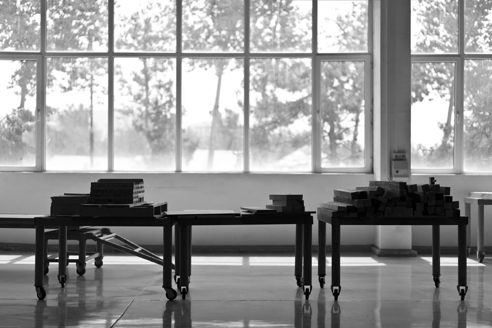 piano06.jpg