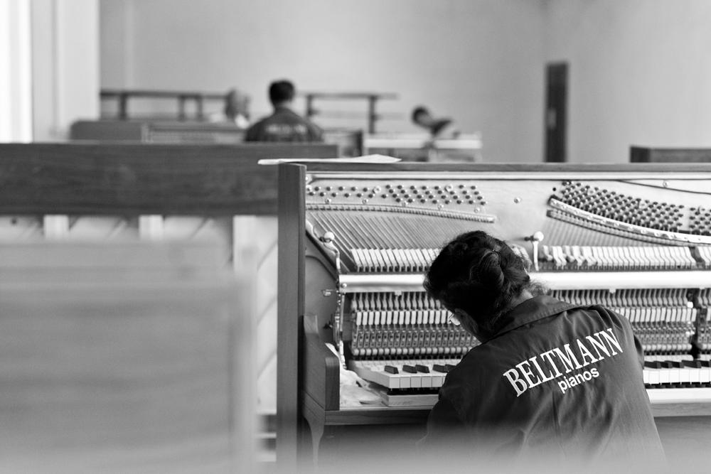 piano24.jpg