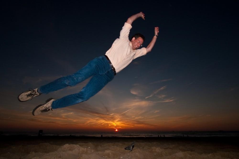 jumping (12)