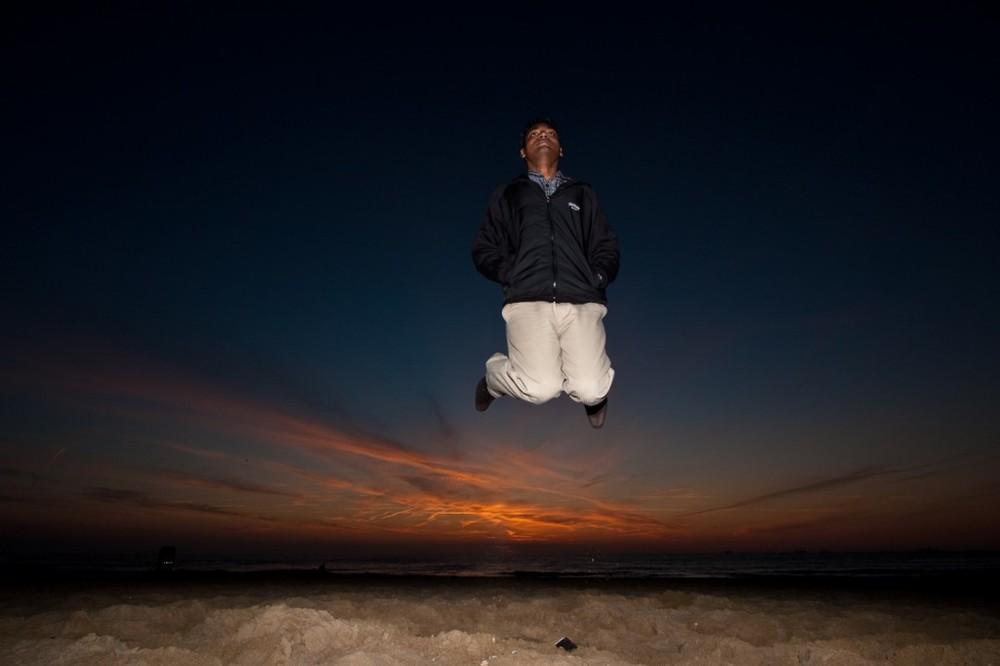 jumping (18)