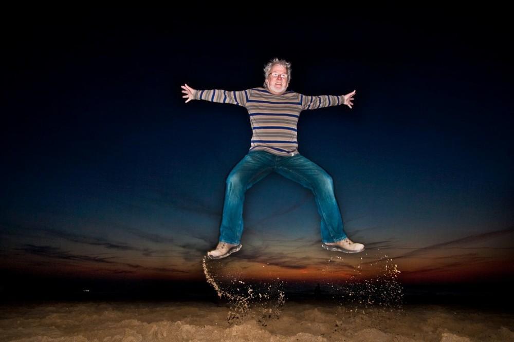 jumping (26)