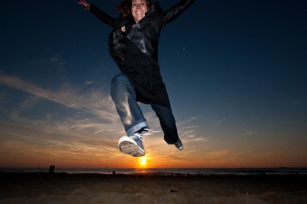jumping (9)