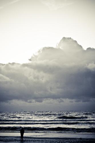wpid765-050220-beach-112.jpg