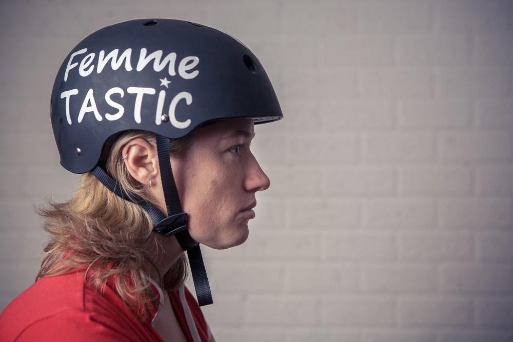 Femme Tastic