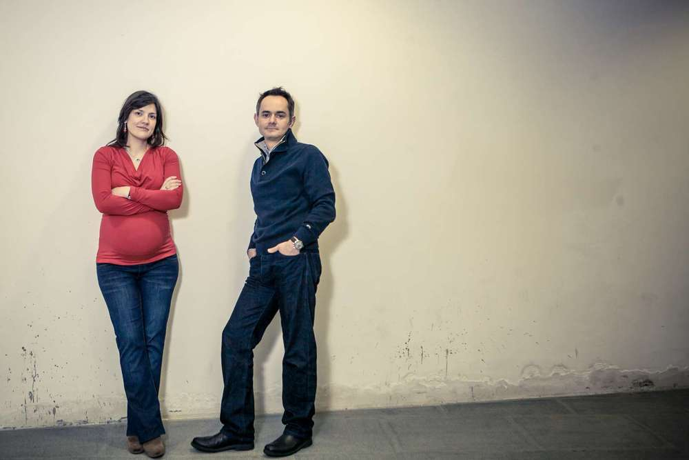 The Hague maternity and pregnancy photographer.   Maternity, baby, belly, mommy, birth photographer-