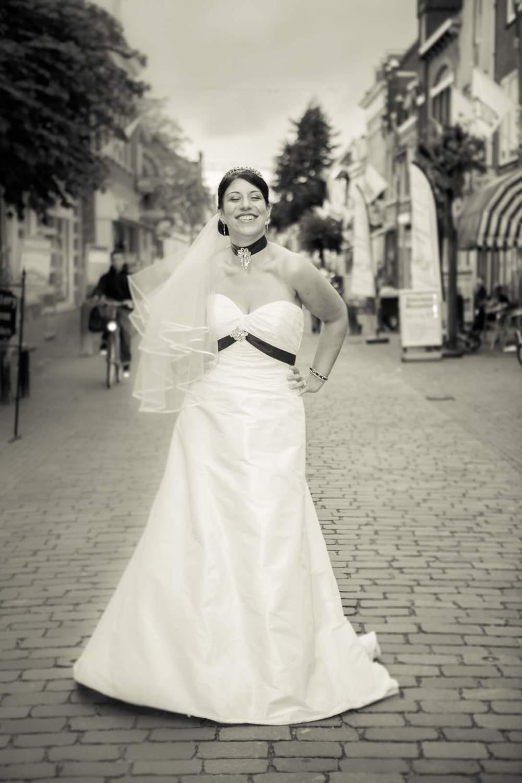 Fotógrafo en el DF, Mexico, especializado en fotografía de Bodas y retratos.