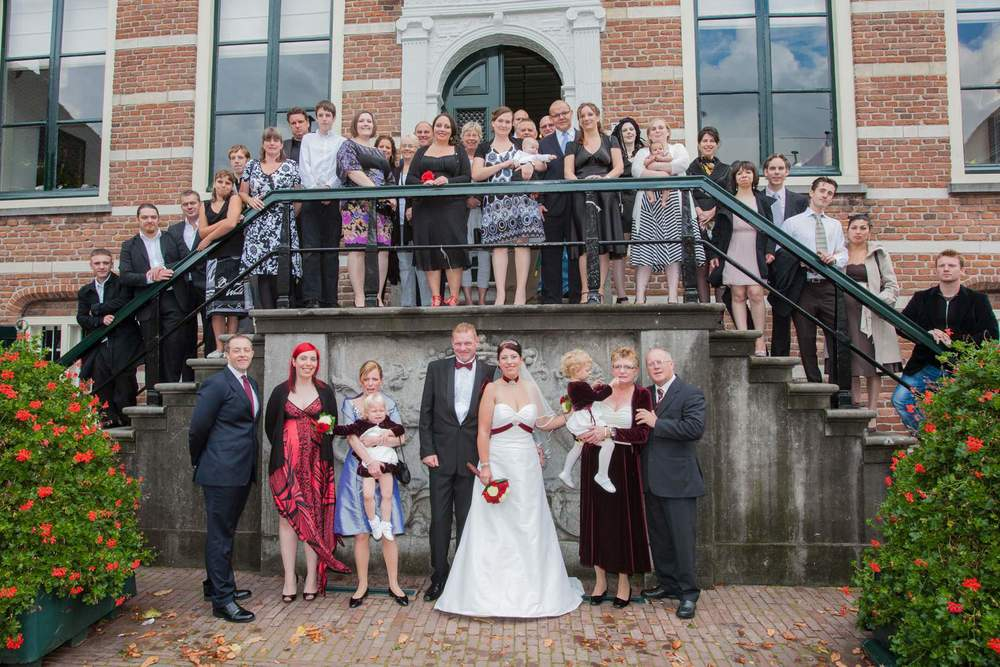 The Hague Portrait, Wedding, Family, Child and Lifestyle photography, by Al Borrelli