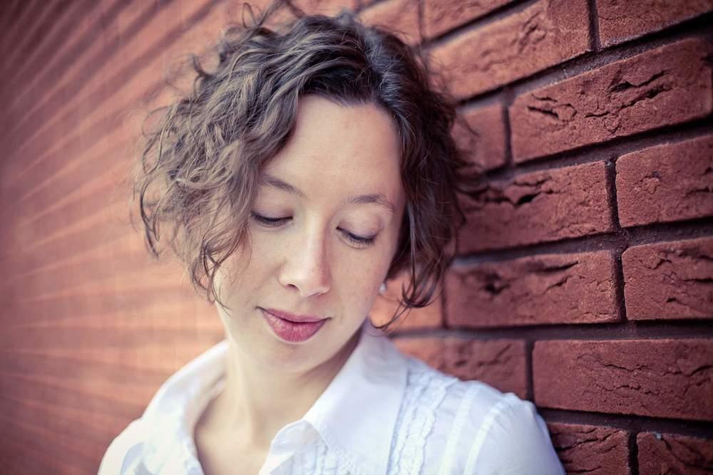 Lifestyle Portrait taken by The Hague Photographer Al Borrelli