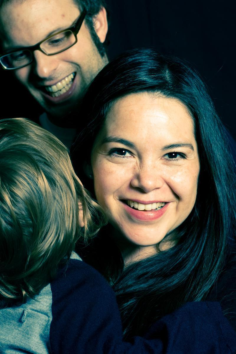The Hague family portrait photographer.  Children, Child, Baby, toddler, maternity, kids photographer of the Hague-