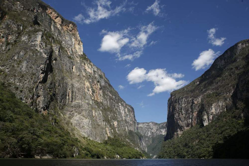 chiapas portrait landscape photography