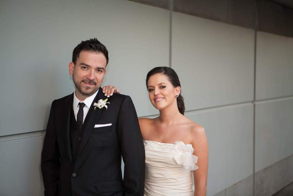 The Hague portrait, wedding and lifestyle photographer.
