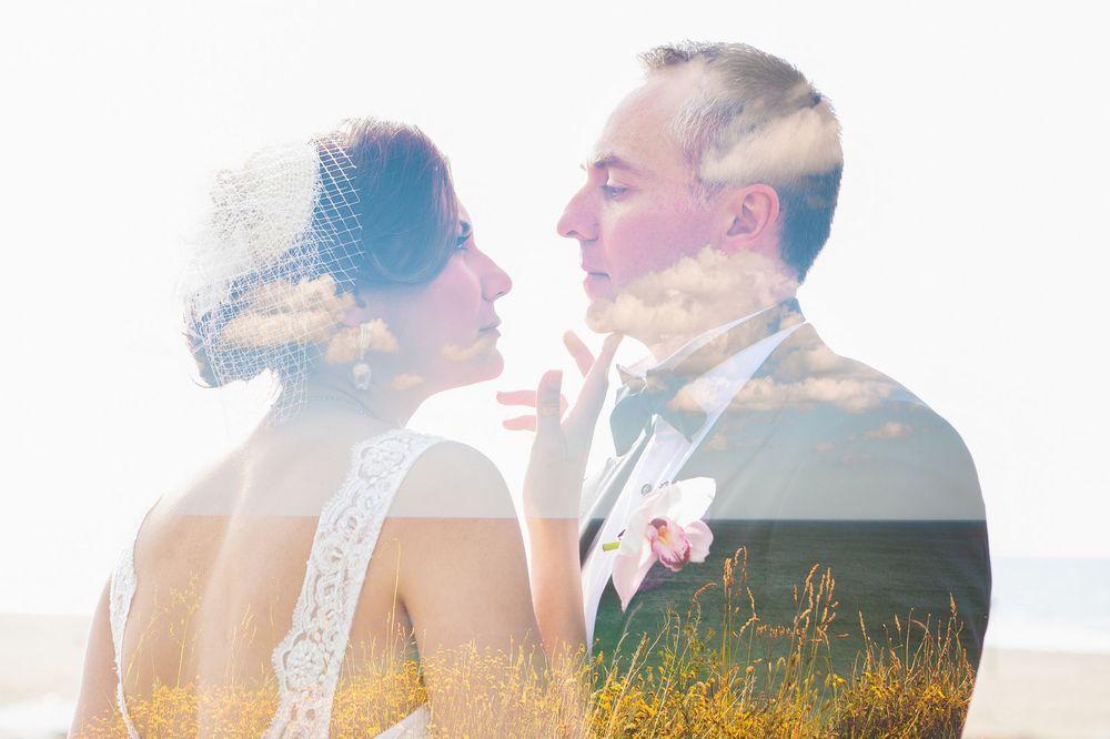 The Hague portrait, wedding and lifestyle photographer