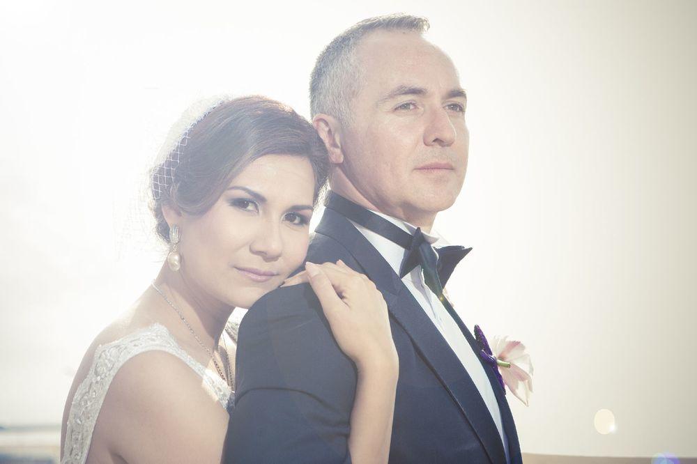 The-Hague-den-haag-wedding-portrait-photographer-trouw-fotografie (23).jpg