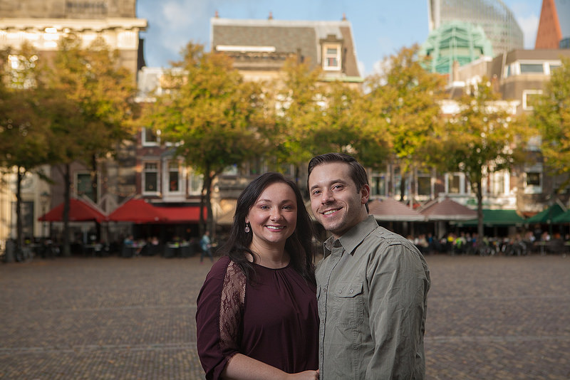 the-hague-couple-portrait-photo-session 12