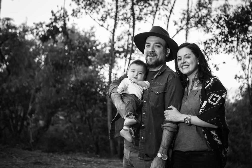the-hague-mexico-df-family-familia-portrait-retrato
