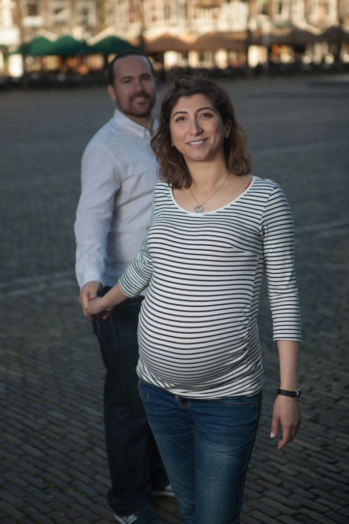 bebe-embarazo-fotografo-df-mexico-maternity-portrait-photographer-mexico-city (10).jpg
