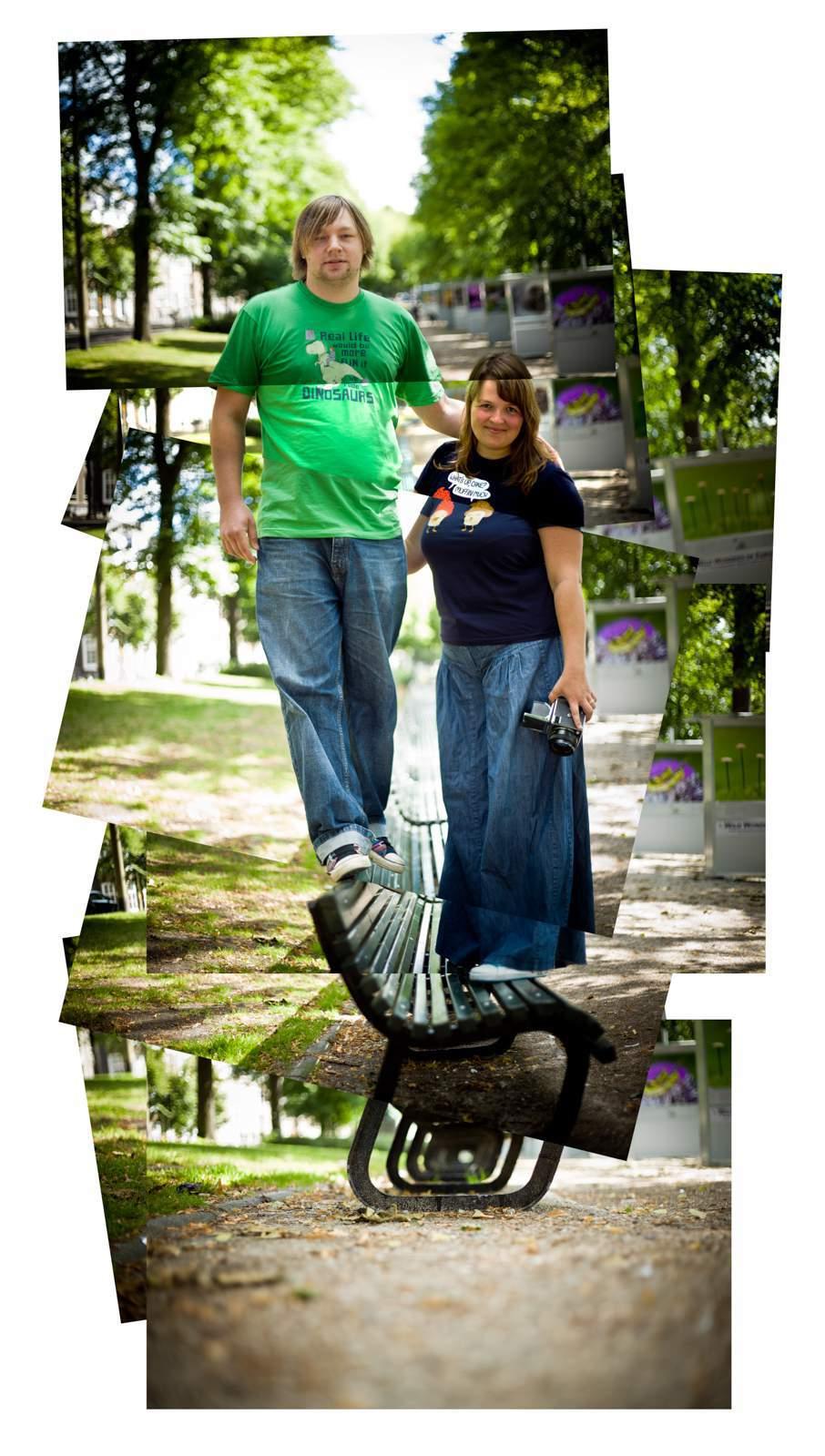 Fotógrafo de Retratos, Bodas, Familia y Estilo de Vida basado en la Ciudad de México (DF).  Retratos Profesionales y Corporativo