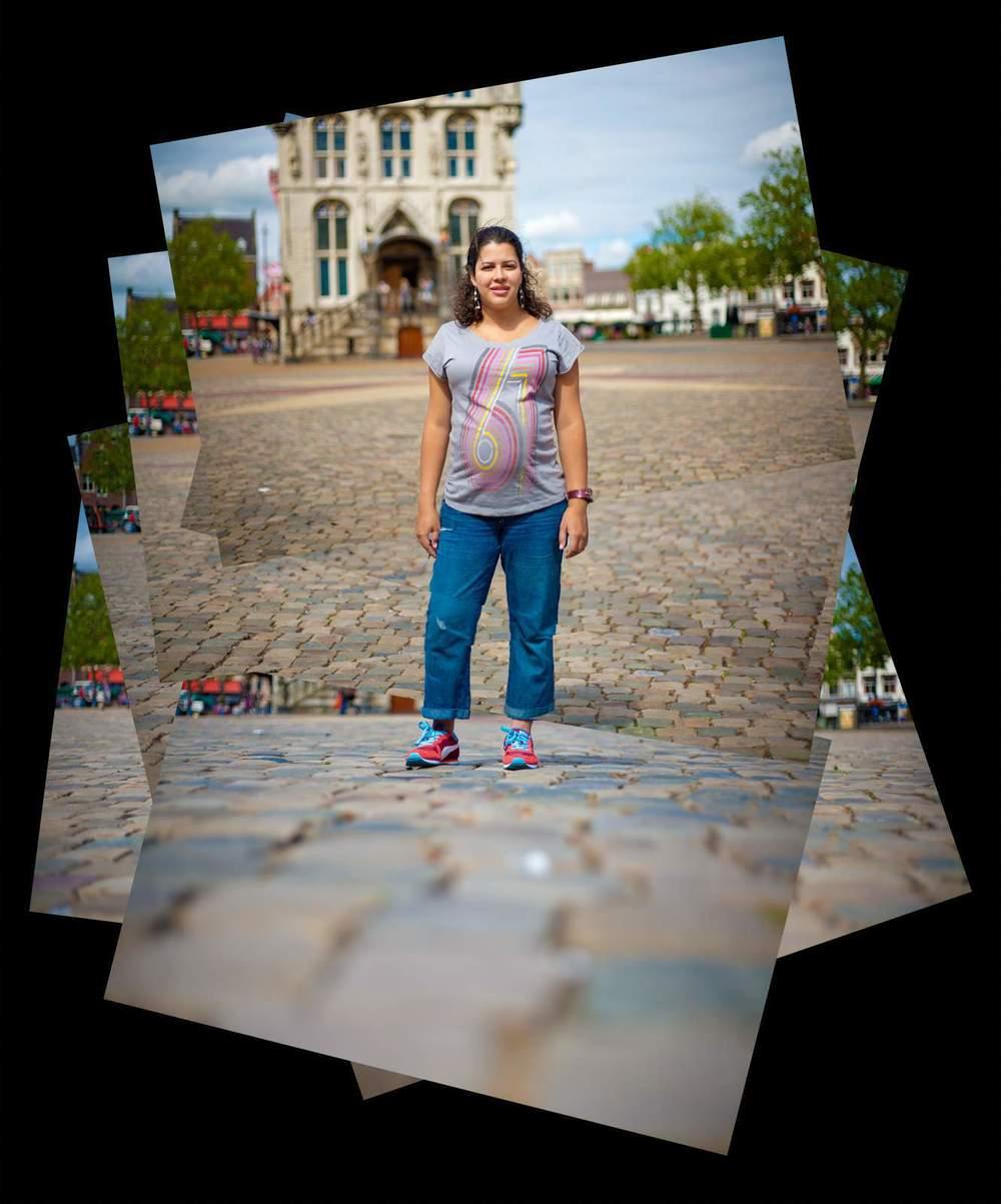 mexico-fotografo-retrato-boda-familia-montage-portrait-borrelli (45).jpg