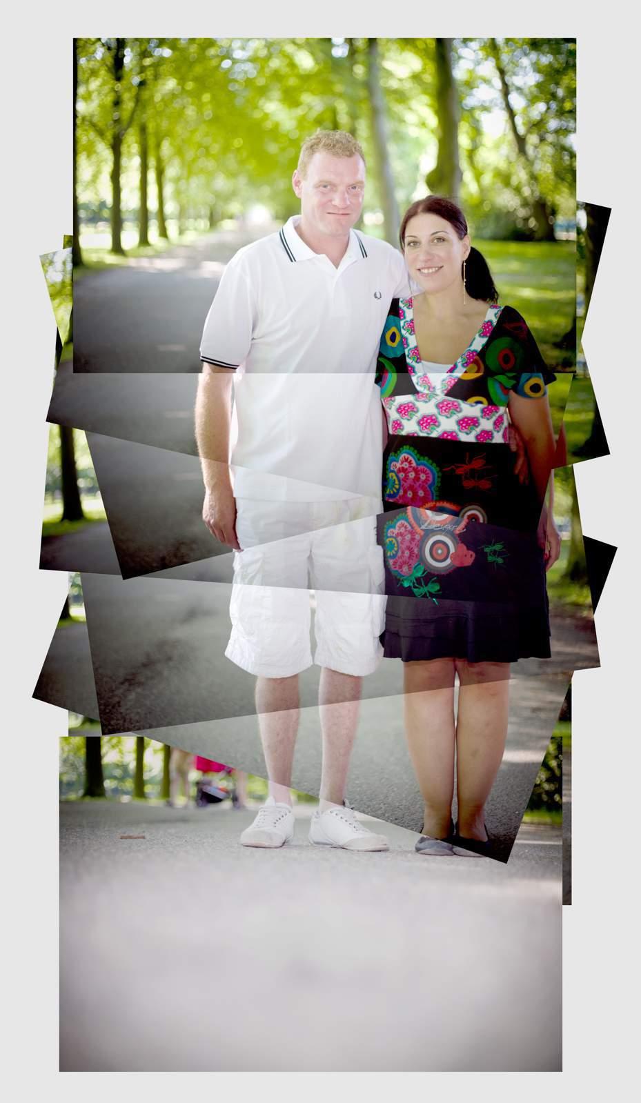 mexico-fotografo-retrato-boda-familia-montage-portrait-borrelli (48).jpg