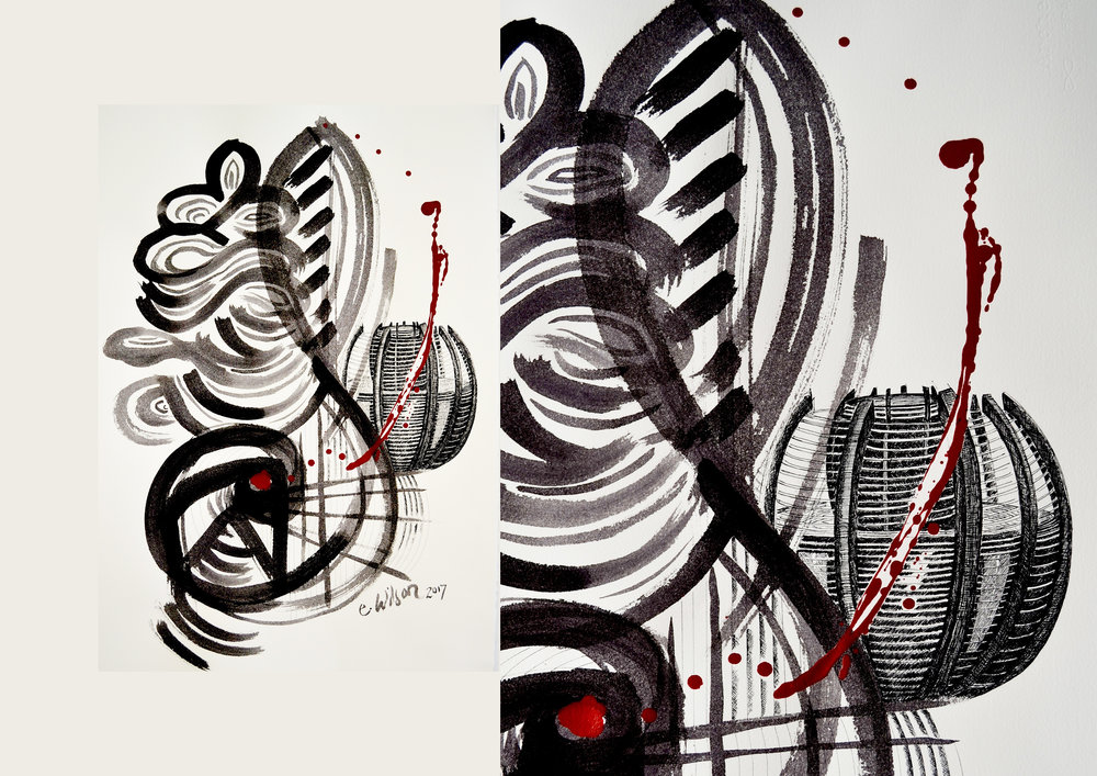 BioArc drawings1.jpg