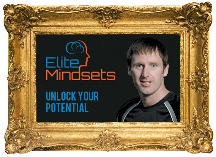 Denis Coen Elite Mindsets.jpg