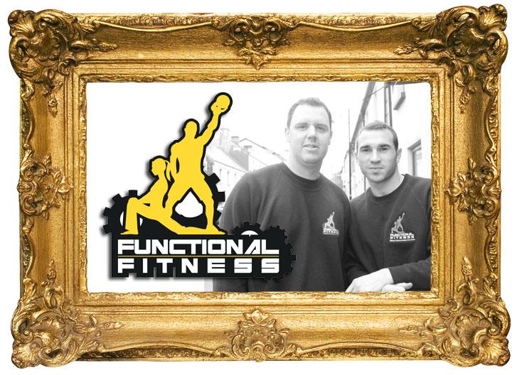 Functional Fitness.jpg