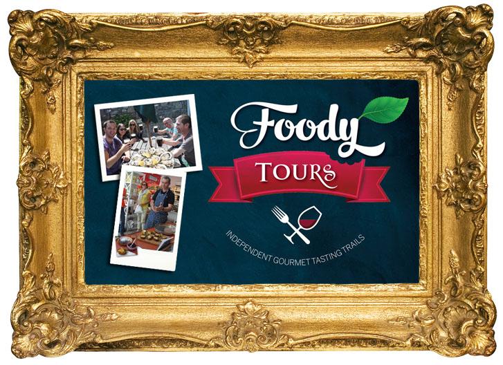 FoodyTours link.jpg