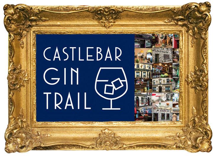 Castlebar Gin Trail link.jpg