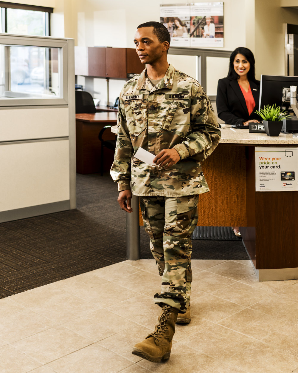 20180612_USBank_BankBranch_Military_169.jpg