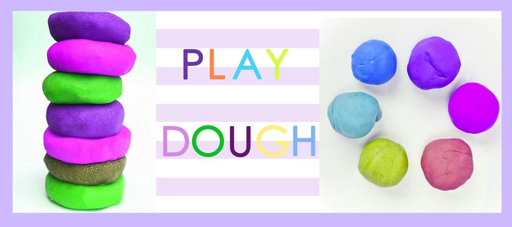 final play dough blog.jpg