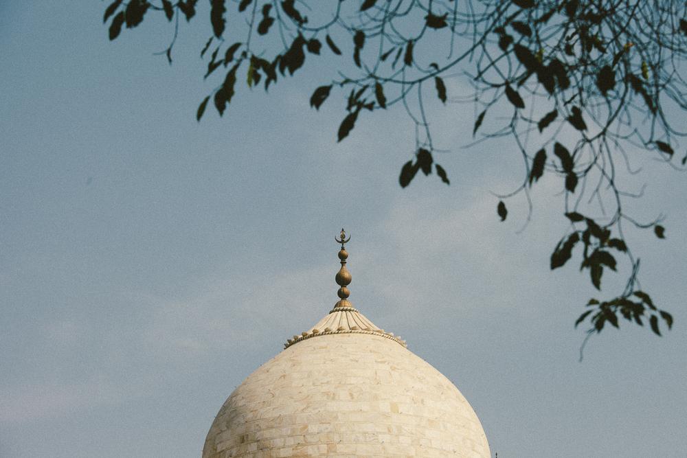 AK_CH_Siddharth Sharma-6small-1.jpg