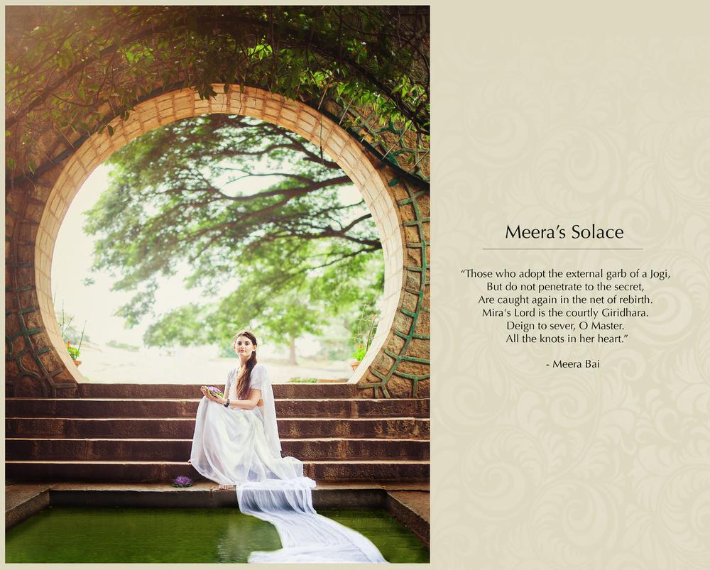 Meera 3.jpg