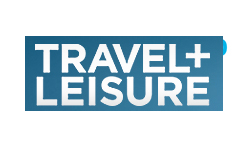 TravelLeisure.jpg