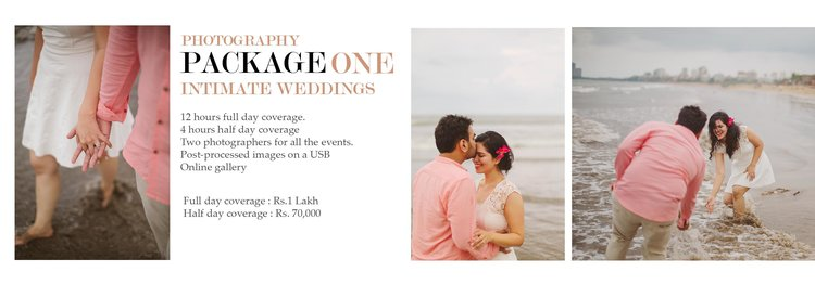 Wedding Photography Packages.Packages Siddharth Sharma Candid Wedding Photographer In