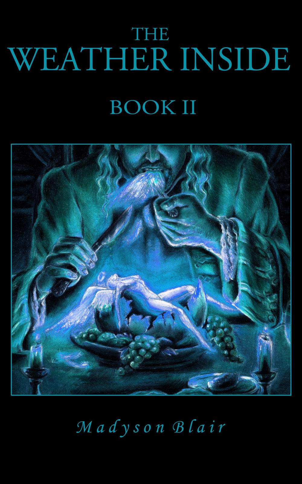 The Weather Inside Book II Cover.jpg